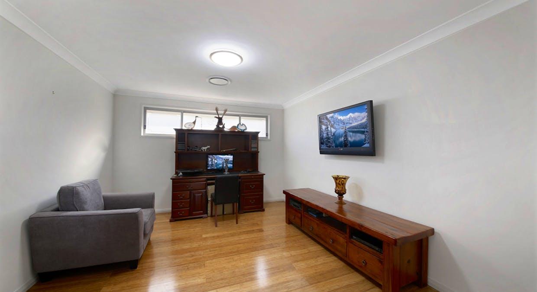 47 Myrtle Creek Avenue, Tahmoor, NSW, 2573 - Image 5
