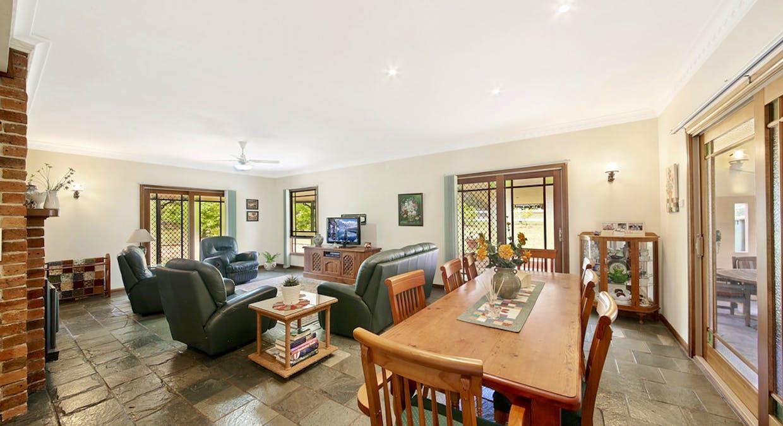 180 Nattai Street, Thirlmere, NSW, 2572 - Image 8