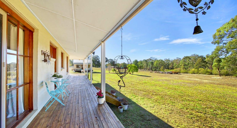 152 Lyrebird Road, Pheasants Nest, NSW, 2574 - Image 16