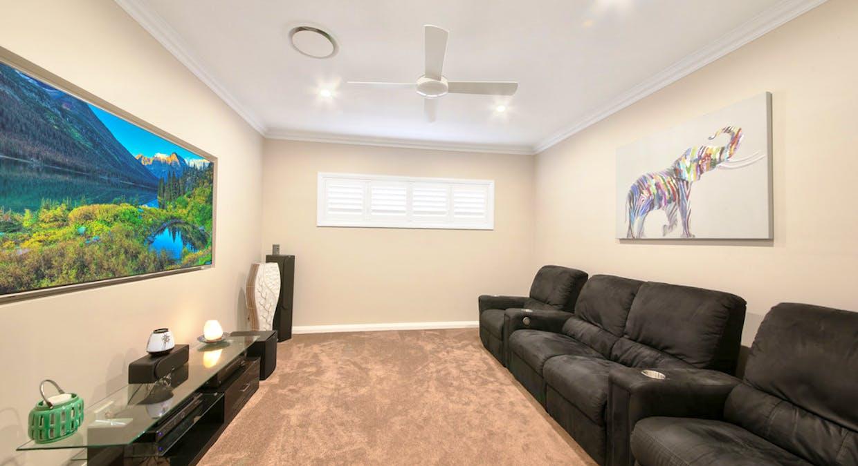 8 Angus Lane, Picton, NSW, 2571 - Image 6