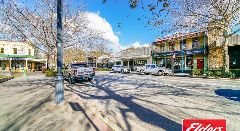 lot 6, 143 Argyle Street, Picton, NSW, 2571 - Image 3