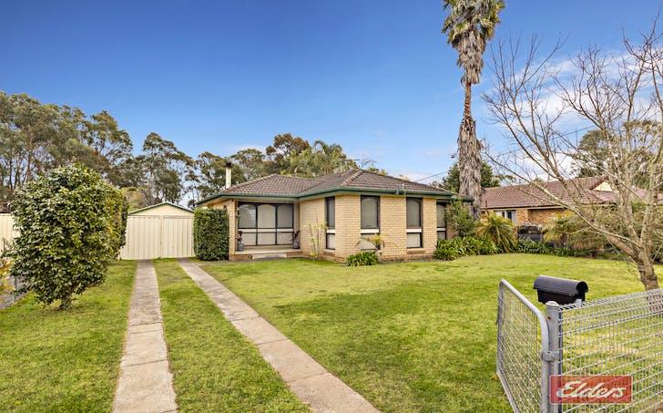 21 Fraser Street, Tahmoor, NSW, 2573 - Image 1