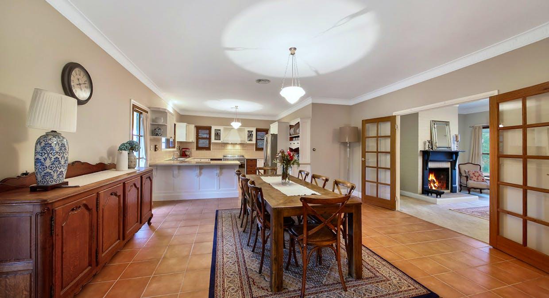 3 The Vines, Picton, NSW, 2571 - Image 7