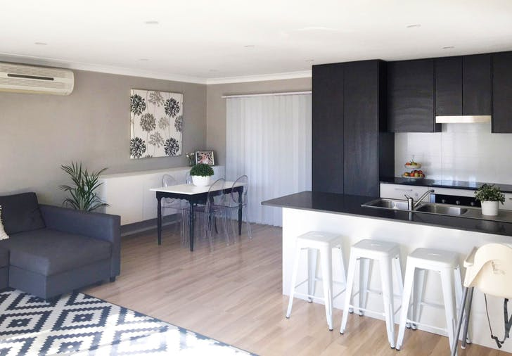 40 Castlereagh Street, Tahmoor, NSW, 2573