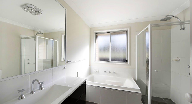 47 Myrtle Creek Avenue, Tahmoor, NSW, 2573 - Image 6