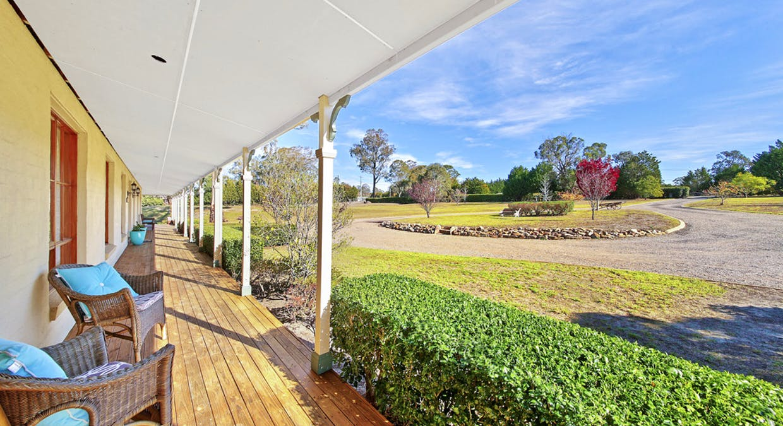 152 Lyrebird Road, Pheasants Nest, NSW, 2574 - Image 3