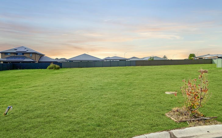 19 Alfred Place, Thirlmere, NSW, 2572 - Image 1
