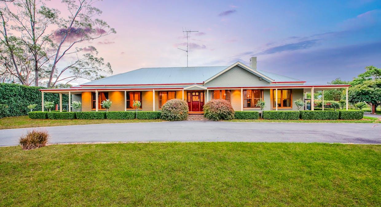 3 The Vines, Picton, NSW, 2571 - Image 2