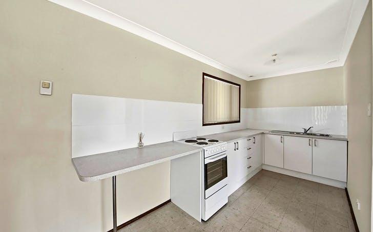 2/17 Cowper St, Picton, NSW, 2571 - Image 1