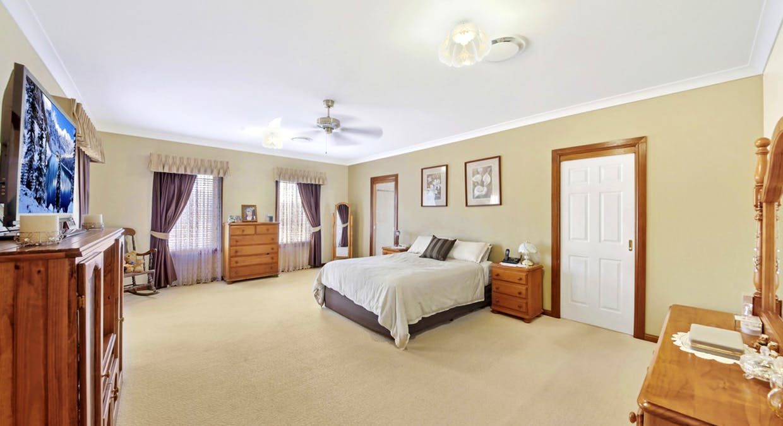 35 Lyrebird Road, Pheasants Nest, NSW, 2574 - Image 8
