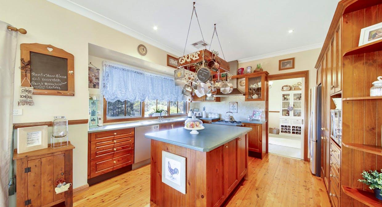 152 Lyrebird Road, Pheasants Nest, NSW, 2574 - Image 4