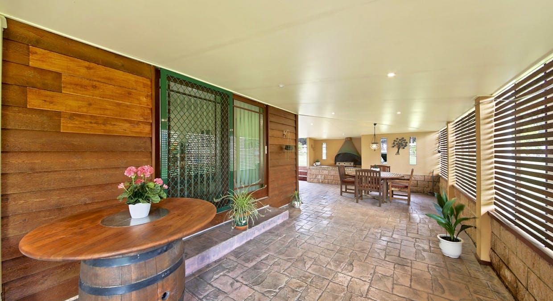 180 Nattai Street, Thirlmere, NSW, 2572 - Image 2
