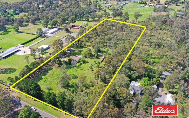 70 Ironbark Road, Bargo, NSW, 2574 - Image 1