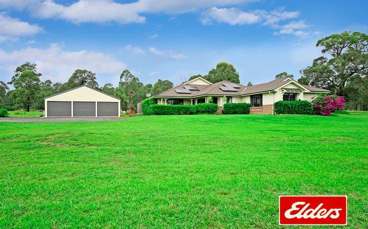 493 Arina Road, Bargo, NSW, 2574 - Image 1