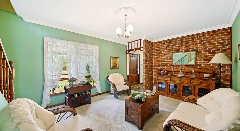 180 Nattai Street, Thirlmere, NSW, 2572 - Image 9