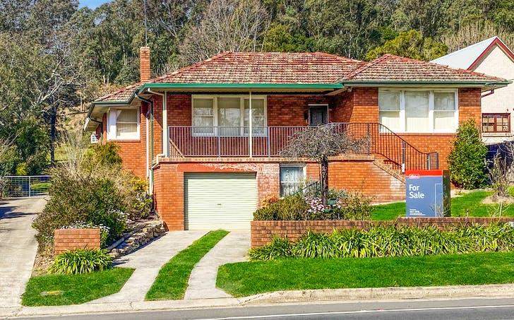 Lot 761, 182 Menangle Street, Picton, NSW, 2571 - Image 1