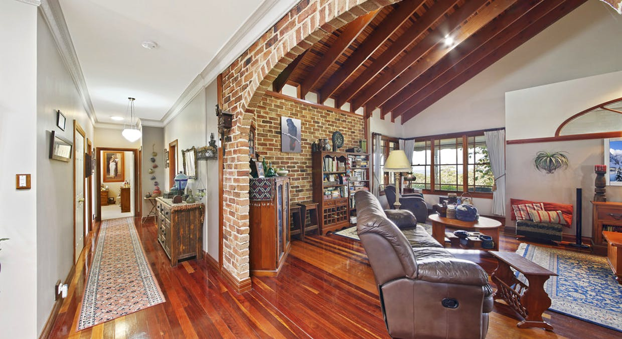 1085 Barkers Lodge Road, Oakdale, NSW, 2570 - Image 7