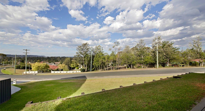 47 Myrtle Creek Avenue, Tahmoor, NSW, 2573 - Image 12