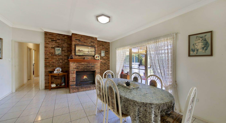 30 Coldenham Road, Picton, NSW, 2571 - Image 8
