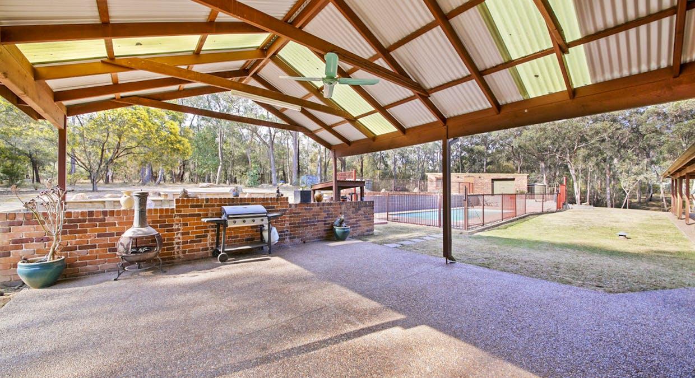 135 Stratford Road, Tahmoor, NSW, 2573 - Image 5