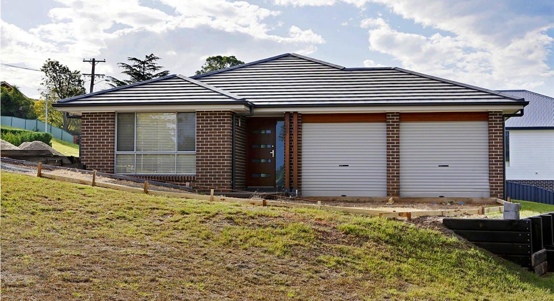 47 Myrtle Creek Avenue, Tahmoor, NSW, 2573 - Image 1