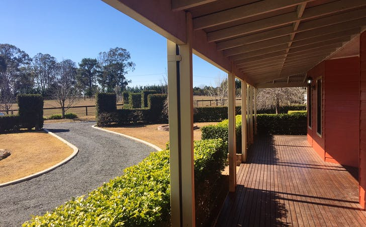 1035 Barkers Lodge Road, Picton, NSW, 2571 - Image 1