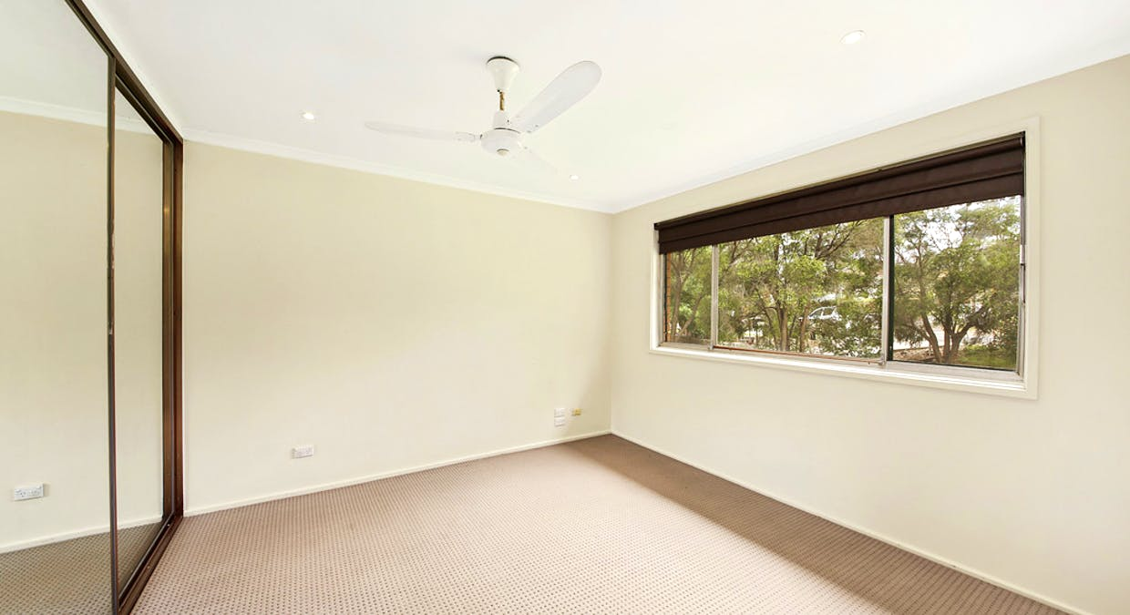 65 Remembrance Drive, Tahmoor, NSW, 2573 - Image 7
