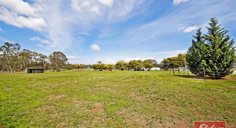 20 Lyrebird Road, Pheasants Nest, NSW, 2574 - Image 8