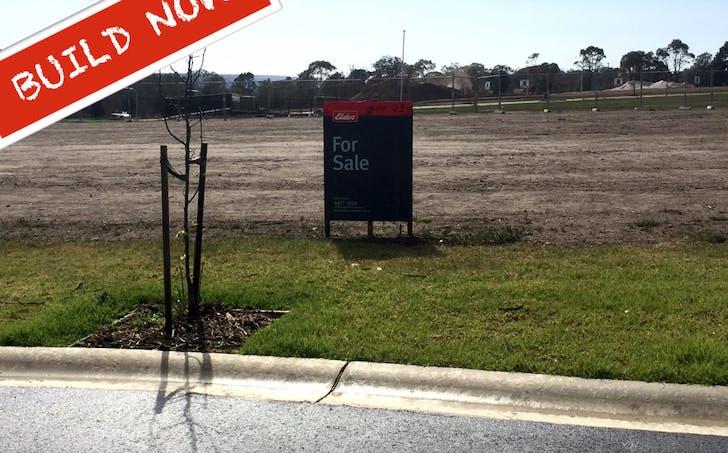 63 Highland Crescent, Thirlmere, NSW, 2572 - Image 1
