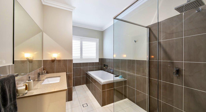 8 Angus Lane, Picton, NSW, 2571 - Image 12