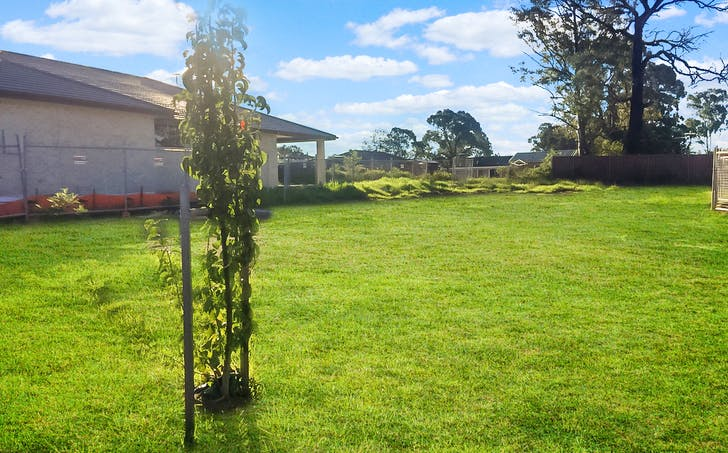 9 Highland Crescent, Thirlmere, NSW, 2572 - Image 1