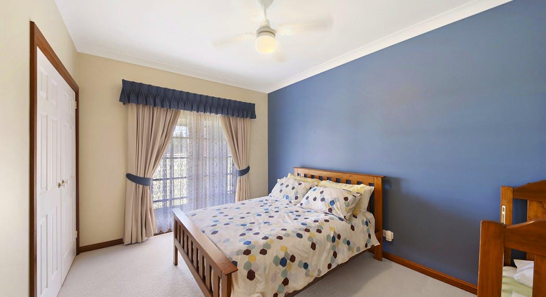35 Lyrebird Road, Pheasants Nest, NSW, 2574 - Image 12