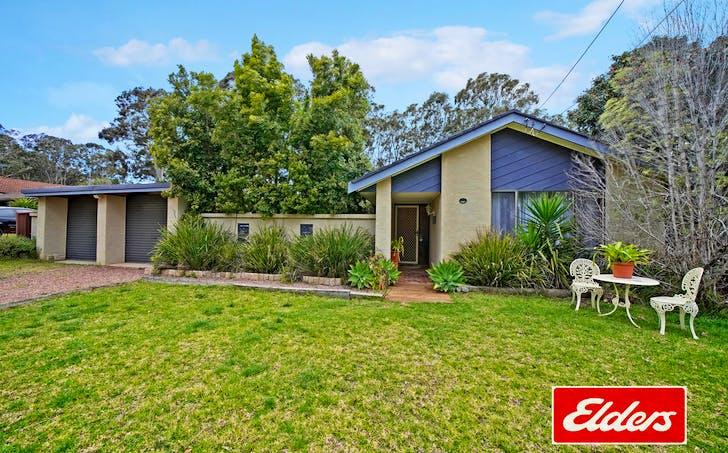 12 Thorncroft Close, Bargo, NSW, 2574 - Image 1