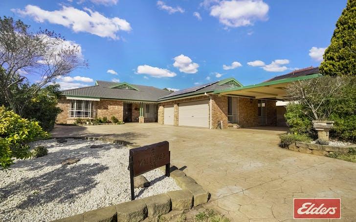 2 Yallambi Street, Picton, NSW, 2571 - Image 1