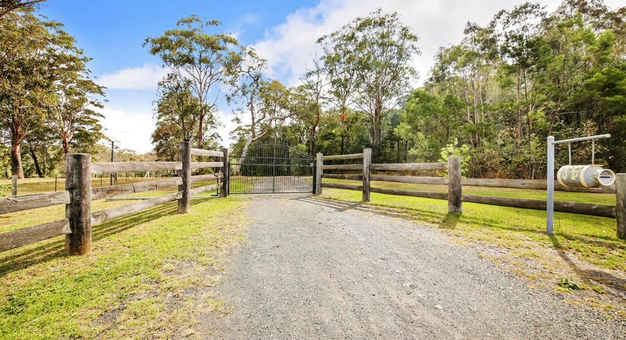 1085 Barkers Lodge Road, Oakdale, NSW, 2570 - Image 14