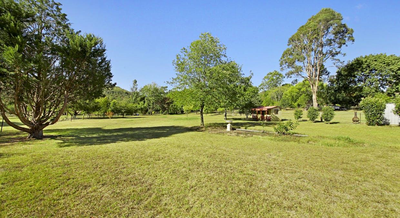 30 Coldenham Road, Picton, NSW, 2571 - Image 3