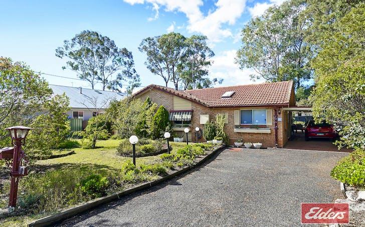 7 Swaine Drive, Wilton, NSW, 2571 - Image 1
