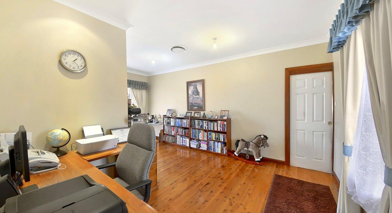 35 Lyrebird Road, Pheasants Nest, NSW, 2574 - Image 15