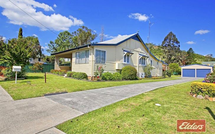 58 Argyle Street, Picton, NSW, 2571 - Image 1