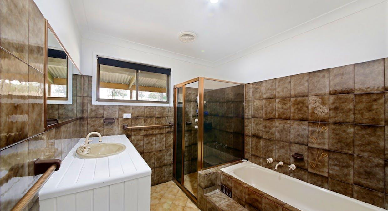 25 Creighton Road, Lakesland, NSW, 2572 - Image 12
