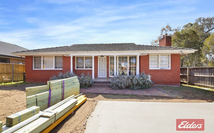 21 Park Street, Tahmoor, NSW, 2573 - Image 1