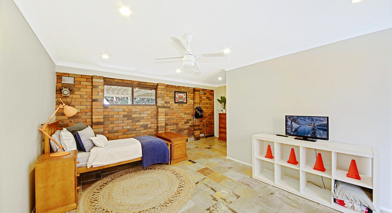 17 Grenfell Street, Buxton, NSW, 2571 - Image 14