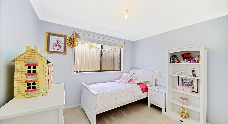 17 Grenfell Street, Buxton, NSW, 2571 - Image 16