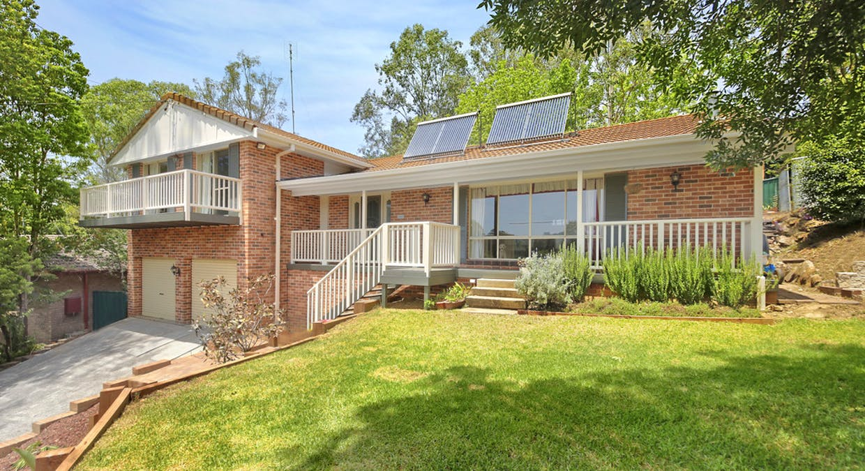 4 Stonequarry Place, Picton, NSW, 2571 - Image 1