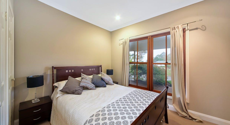3 The Vines, Picton, NSW, 2571 - Image 13