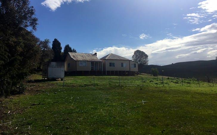 3/1290 Menangle Road, Maldon, NSW, 2571 - Image 1