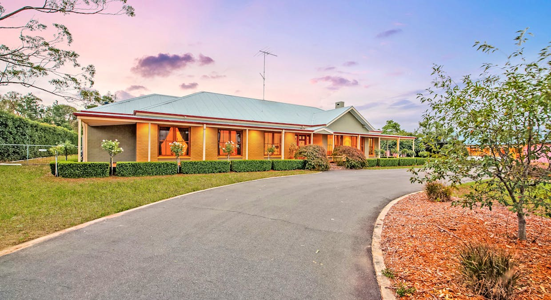 3 The Vines, Picton, NSW, 2571 - Image 23