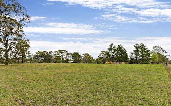Thirlmere, NSW, 2572 - Image 1