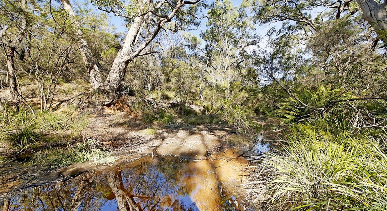 20 Lyrebird Road, Pheasants Nest, NSW, 2574 - Image 20