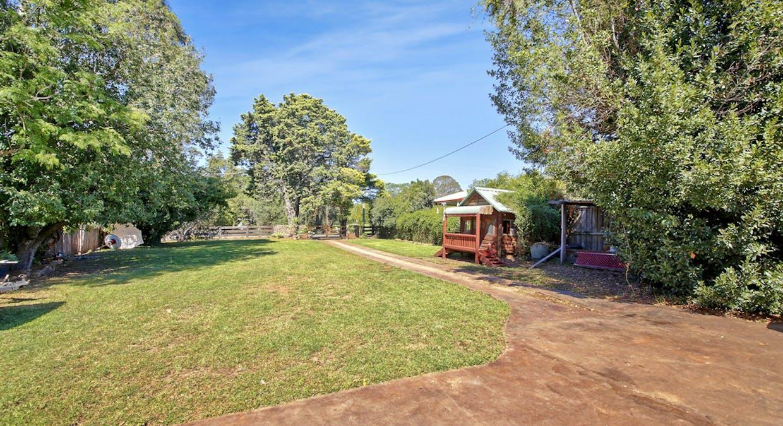 332 Bridge Street, Thirlmere, NSW, 2572 - Image 4